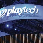 Playtech expands partnership with GVC until 2025