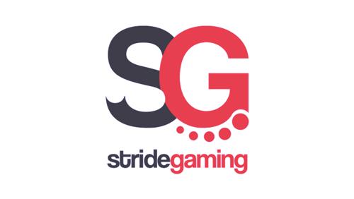 Stride Gaming – AGM statement