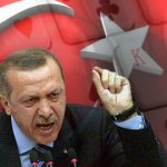 Turkey launches major illegal online gambling crackdown