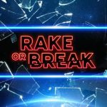 888 Holdings launch new poker client and Rake or Break promotion