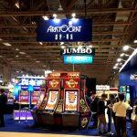 Aristocrat reorganizes Macau operations