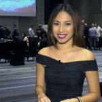 ASEAN Gaming Summit 2019 Day 3 highlights