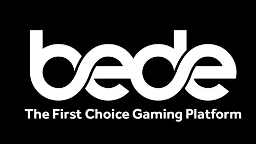 Bede Gaming secures membership of the European Lotteries Association