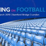 Betting on Football 2019 is coming up—here's what you can expect