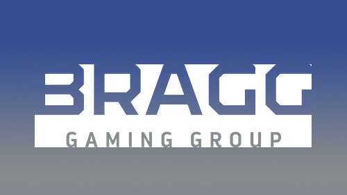 Bragg Gaming announces major restructure of board of directors