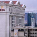 Bernstein analysts weigh in on possible Caesars sale