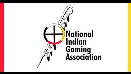 Clarion Gaming to bring sports betting insight to influential NIGA expo