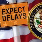 Dept. of Justice delays Wire Act enforcement until mid-June