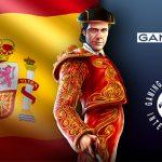 GameArt awarded Spanish GLI certification