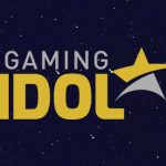 iGaming Idol 2019 soars to the next level with iGaming NEXT