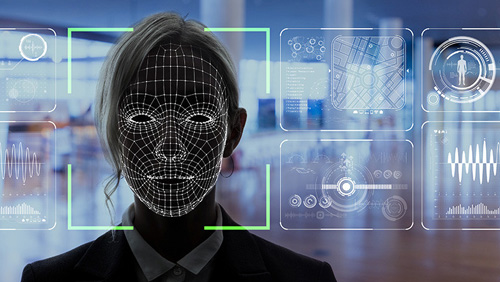 Japan expects facial recognition to be used at racetracks, casinos