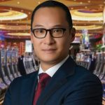 Joey Lim out as Donaco CEO