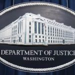 Lawsuit against DOJ over Wire Act gains more traction