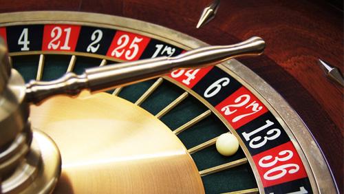 Macau casino operators to help fight illicit money exchanges