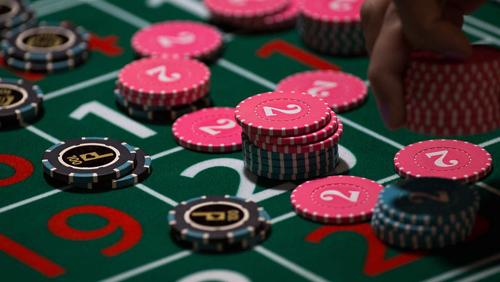 China wants Macau to provide better oversight of gambling industry