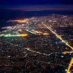 Megaworld to build residential project near Manila casino development