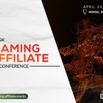 Minsk iGaming Affiliate Conference from Smile-Expo: experts will discuss affiliate marketing in the gambling industry