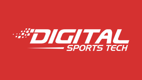 Neds enhances player props offering with Digital Sports Tech partnership
