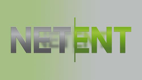 NetEnt granted license in Pennsylvania