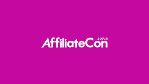 NWM Marketing to showcase products at AffiliateCon Sofia 2019