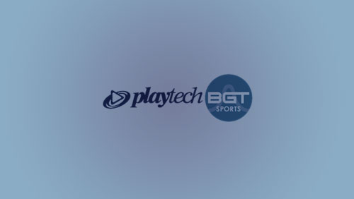 Playtech BGT Sports set to showcase new retail approach at Betting on Football 2019
