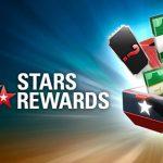PokerStars Italian Stars Rewards revamp; SCOOP dates; Spraggy v TonkaaaaP