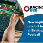 Racing Post B2B well represented on Betting on Football panels