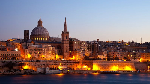 Malta Gaming Authority cancels fantasy sports operator license