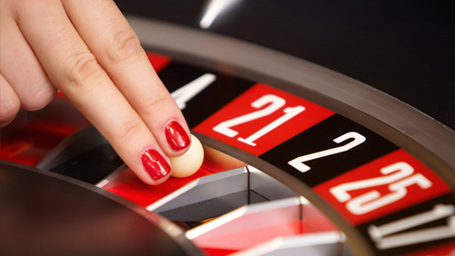 South Korea could raise age for casino entry