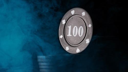 Sri Lanka makes changes to its gambling landscape