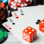 The Mouthpiece: Digging up the truth on internet gambling law