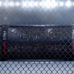 UFC Fight Night London betting preview