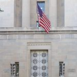 US DOJ unlikely to reverse its opinion on the Wire Act