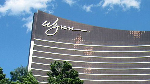 Wynn tries to throw out $3B Massachusetts RICO lawsuit