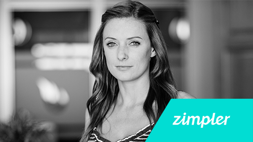 Zimpler recruits Rhi Burns from Catena Media to set up Zimpler office in Malta