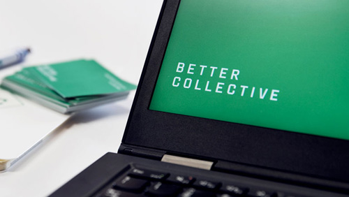Better Collective tops EGR Power Affiliates 2019 list for the second consecutive year