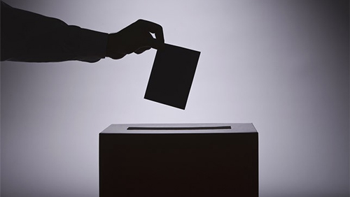 Casino employees may be attempting to defraud Goa elections
