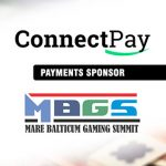 ConnectPay announced as payments sponsor at MARE BALTICUM Gaming Summit 2019