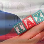 Czech Republic plans gambling tax hikes but betting gets off easy