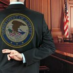 US DOJ crosses fingers, claims Wire Act doesn't impact lotteries