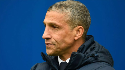 """EPL week 31 review: Brighton in a """"Proper Fight"""" after Cardiff loss"""