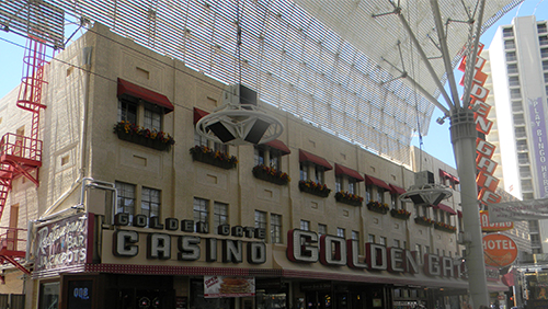 Golden Gate Casino approved for new Circa sportsbook