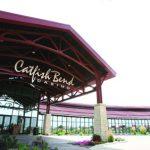 Iowa regulator wants closer look at Catfish Bend's sports gambling plan