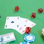 Live Tournament News: Wins for Silver & Jackson; Triton partner with 12Bet