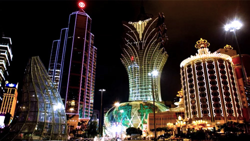 More analysts predict greater Macau declines in April