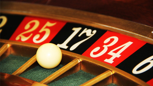 Casino legislation coming to Myanmar in May: report