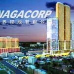 NagaCorp plots $4b Naga 3 casino project in Phnom Penh