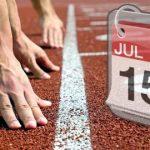 Pennsylvania online gambling market to launch July 15