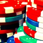 LeoVegas in trouble again for encouraging problem gambler