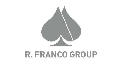 R. Franco Group to showcase global solutions at Feria Internacional del Juego